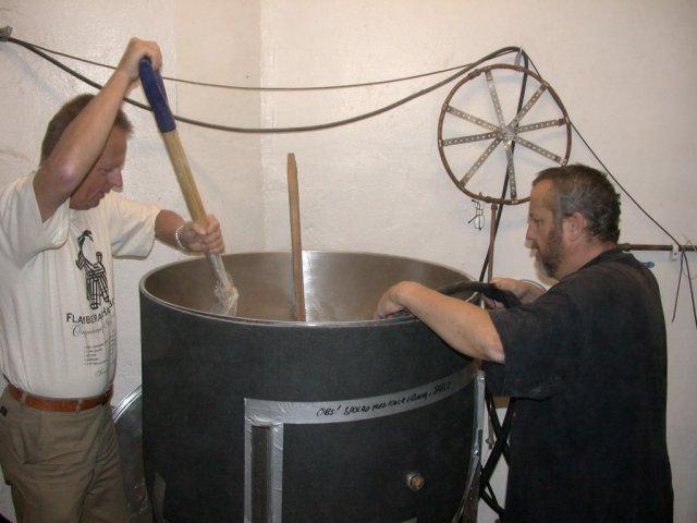bryggeriet007