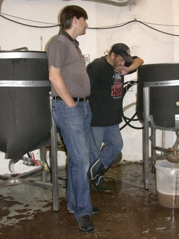 bryggeriet020