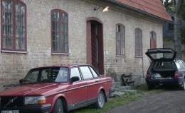 bryggeriet001